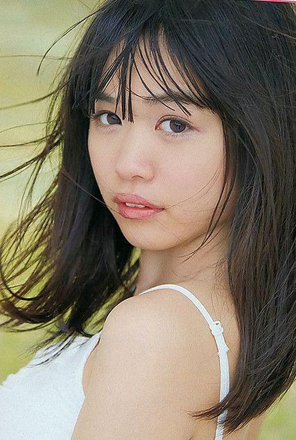 菅本裕子の画像 p1_12
