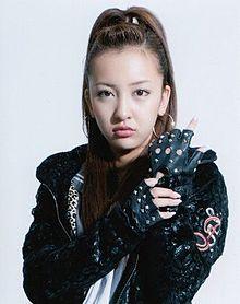 板野友美 シブヤ AKB48 プリ画像
