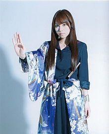 河西智美 歌舞伎シスターズ AKB48 プリ画像