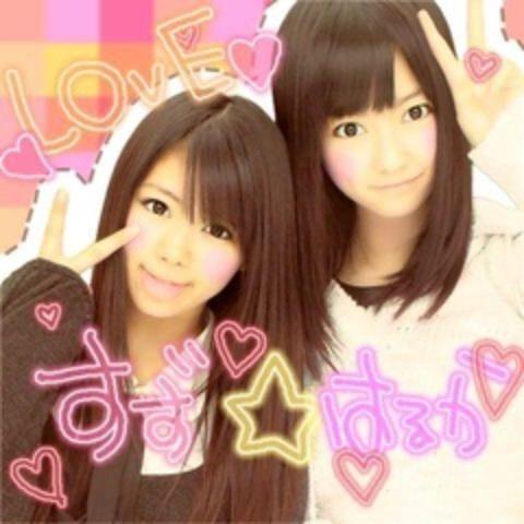 AKB48プリクラ画像の画像 プリ画像