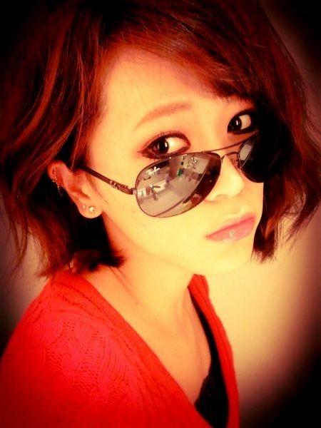 坂田梨香子の画像 p1_32
