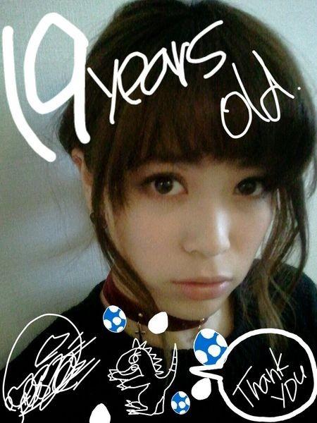 坂田梨香子の画像 p1_34
