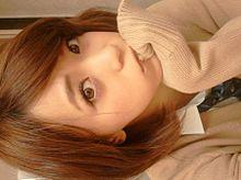 坂田梨香子の画像(坂田梨香子に関連した画像)