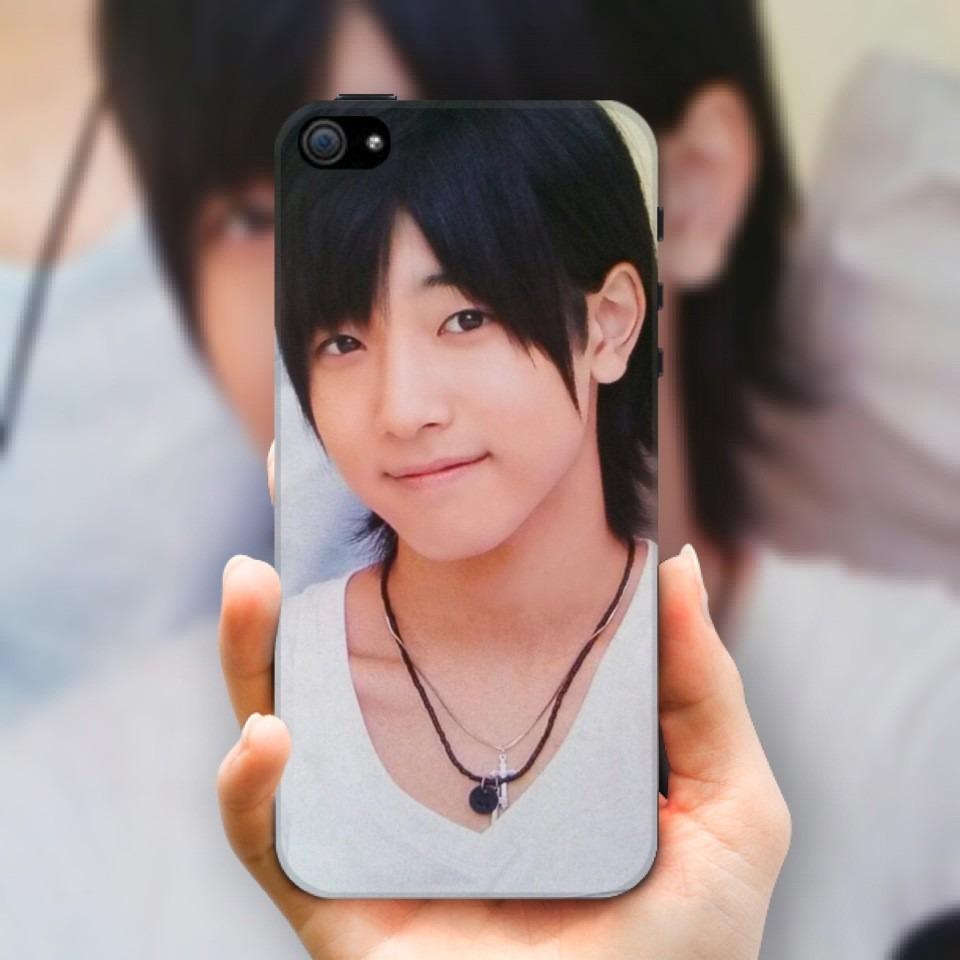 嶺亜の画像 プリ画像    完全無料画像検索のプリ画像!