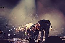 ✧̇ Super Juniorの画像(プリ画像)