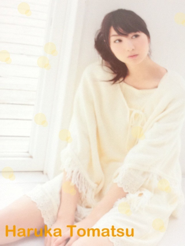 戸松遥の画像 p1_23