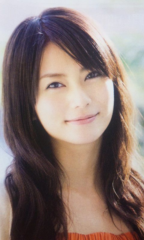 柴咲コウの画像 p1_34