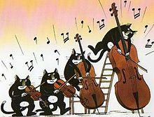 弦楽器コンサート  (マイコレはポチ押す)の画像(プリ画像)