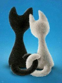 Love  Cat  (マイコレはポチ押す)の画像(プリ画像)