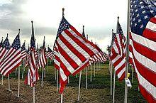アメリカ独立記念日  (マイコレはポチ押す) プリ画像