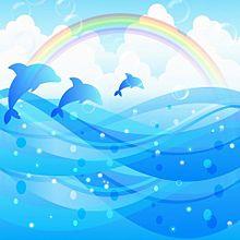 イルカ 壁紙 海の画像29点 完全無料画像検索のプリ画像 Bygmo