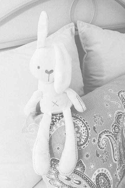 パステル  ホワイト  白  雰囲気の画像(プリ画像)