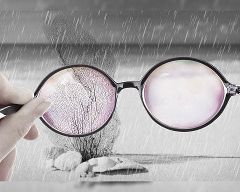 梅雨時  雨降り  雰囲気  風景の画像 プリ画像