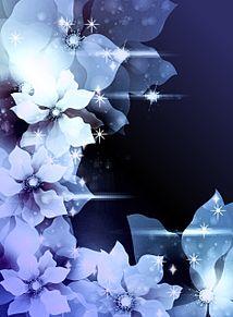 幻想ファンタジー  幻想的  ネオンの画像(幻想的に関連した画像)