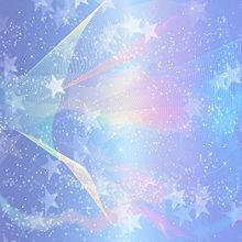 宇宙柄  宇宙  パステル  幻想的の画像(宇宙柄に関連した画像)