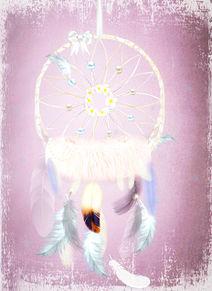 大人ガーリー  ゆめかわ  ピンクの画像(大人ガーリーに関連した画像)