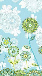 lace  flower   (説明文 必読)の画像(プリ画像)