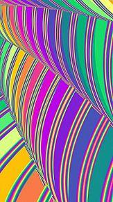 rainbow   color   (説明文 必読)の画像(プリ画像)
