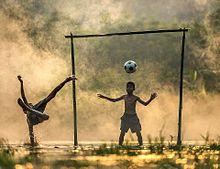 夢はサッカー選手の画像(サッカー選手に関連した画像)