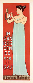 Vintage Poster プリ画像