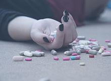 #病み#孤独#絶望#悲しみの画像(#孤独に関連した画像)