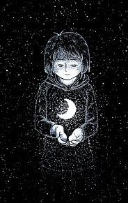 #病み#メンヘラ#孤独#女の子の画像(#孤独に関連した画像)