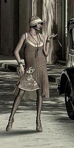 #レトロモダン#ファッションの画像(海外 オシャレに関連した画像)