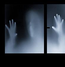 Horror Night プリ画像