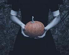 #Halloween#ハロウィーン#🎃🧙♀️ プリ画像