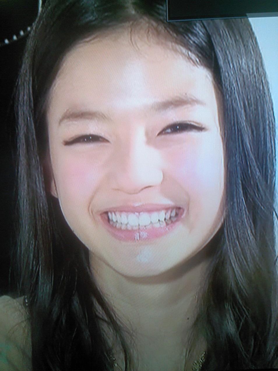 石井杏奈 (女優)の画像 p1_39