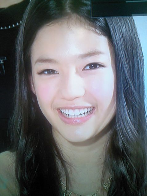 石井杏奈 (女優)の画像 p1_32