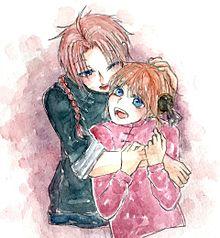 幸せな兄妹の画像(S★Sに関連した画像)