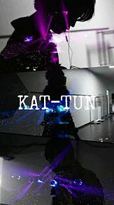 KATーTUN CAST 壁紙の画像(中丸雄一に関連した画像)