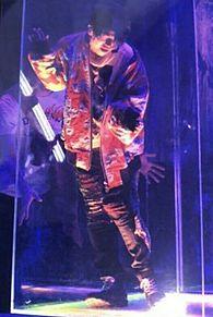 KATーTUN 亀梨和也 IGNITEの画像(KATーTUNに関連した画像)
