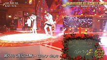 CDTV かめの画像(KATーTUNに関連した画像)