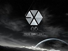 EXOの画像(能力に関連した画像)