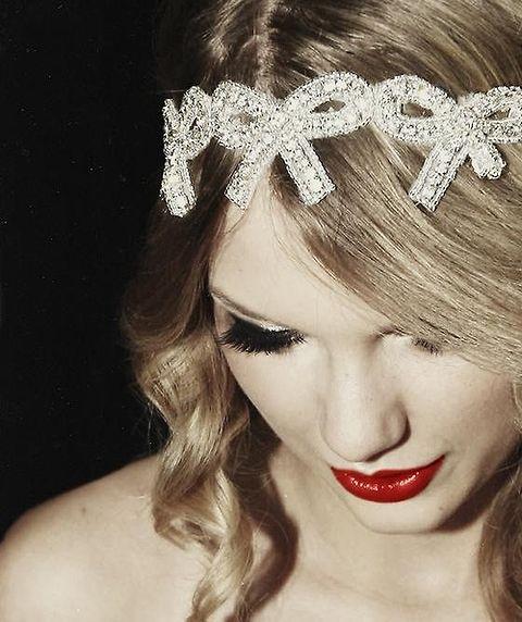Taylor Swift テイラー スウィフトの画像(プリ画像)