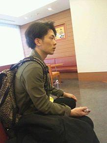 ジャングルポケット太田博久の画像(ジャングルポケット太田博久に関連した画像)
