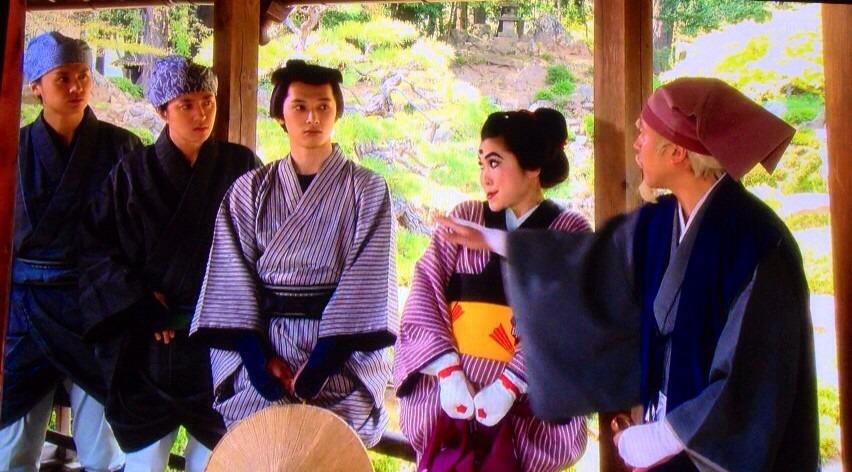 解釈 史 新 日本