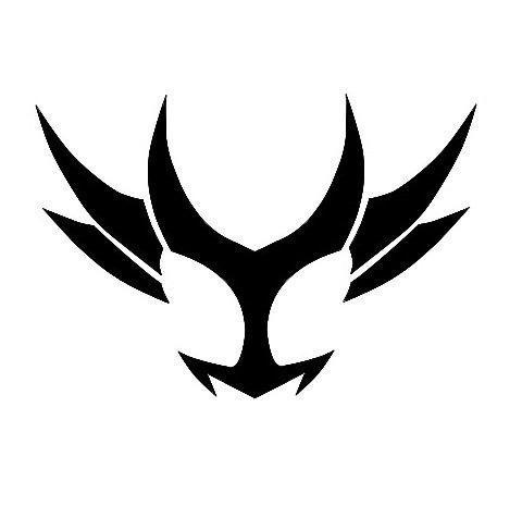 仮面ライダーアギトの画像 p1_16