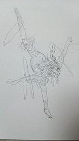 押井守さんの天使のたまごのDVD がほしいの画像(押井守に関連した画像)