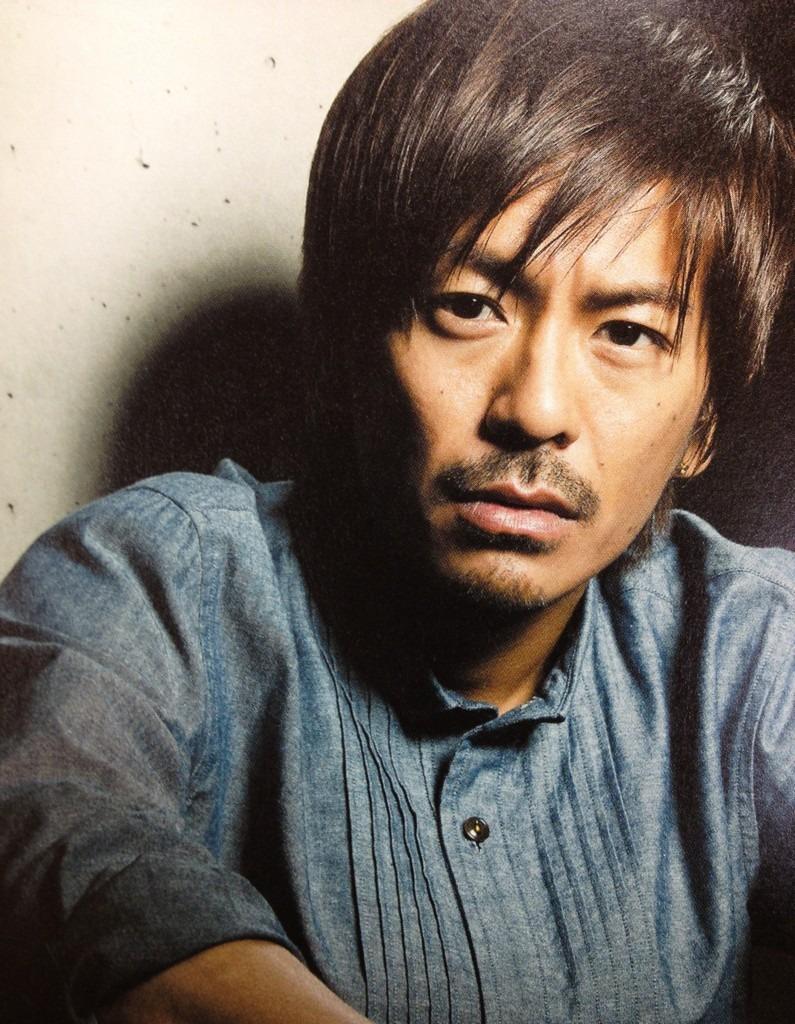 森田剛の画像 p1_35