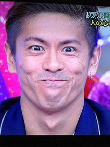 森田剛氏 プリ画像