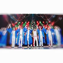 関ジャニ∞の画像(渋谷に関連した画像)
