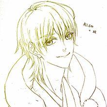 お鶴の画像(ココちゃんに関連した画像)