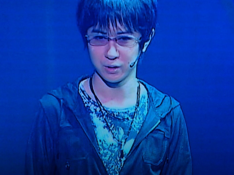 杉田智和の画像 p1_32