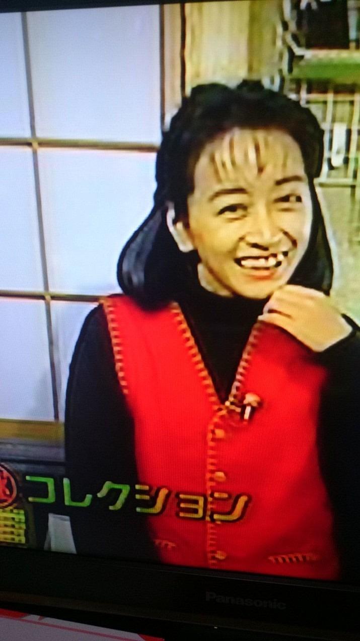 横山智佐の画像 p1_36