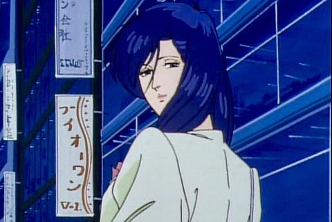 野上冴子の画像(プリ画像)