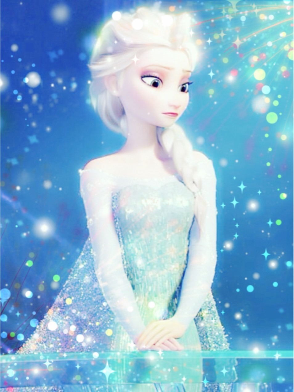 アナと雪の女王の画像 p1_18