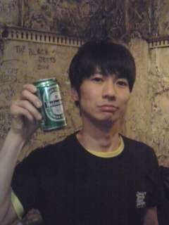 高橋健一 (お笑い)の画像 p1_14